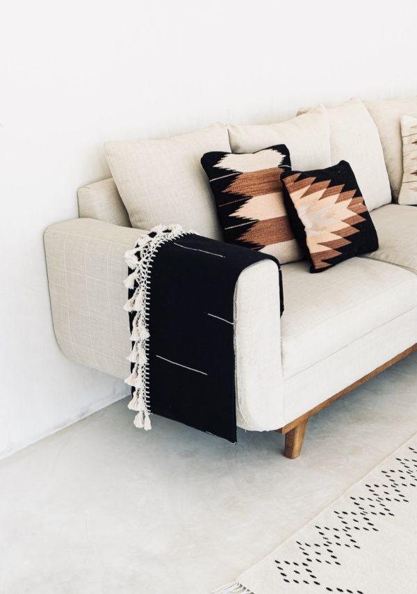 mexican textiles handmade (10)