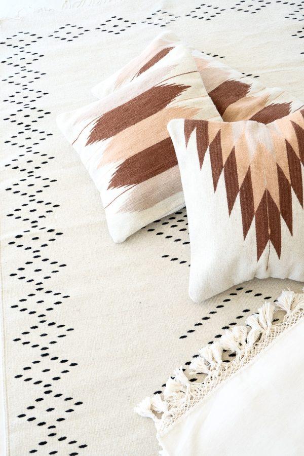 mexican textiles handmade (5)
