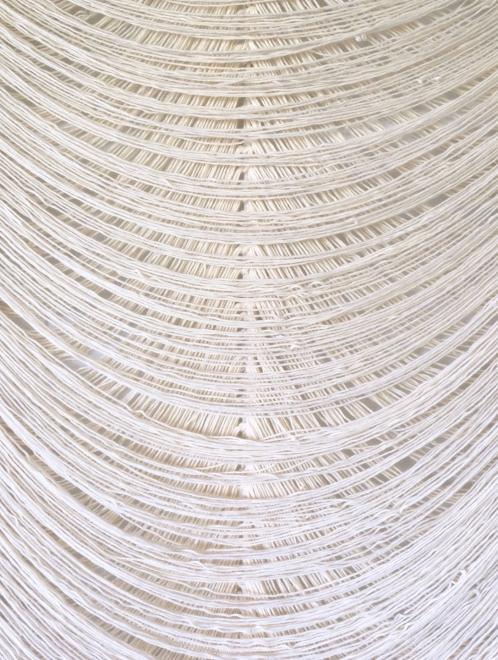 Sierra Knot Curtain 4 piece panel