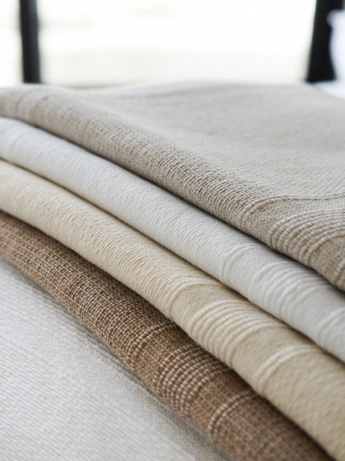 King Size Cotton Pillowcases Handmade In Mexico