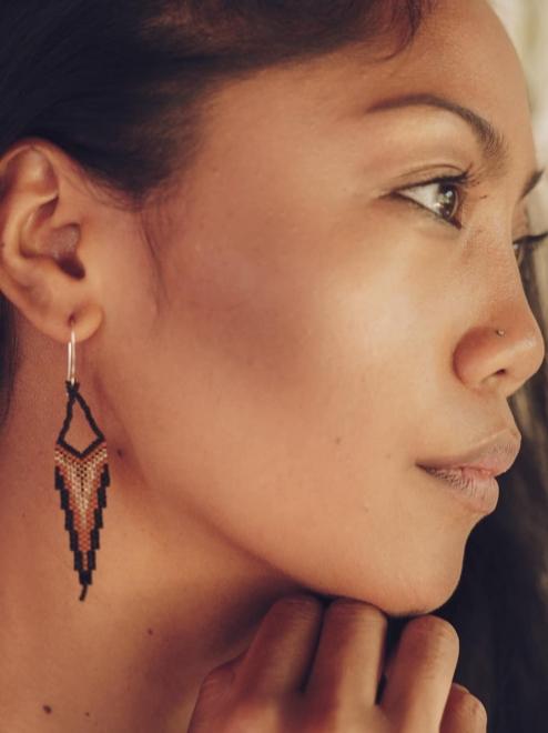 sirara earrings