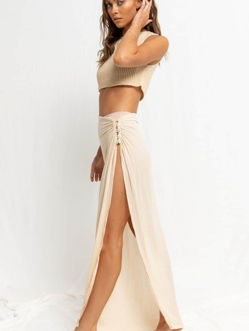 Noa Skirt