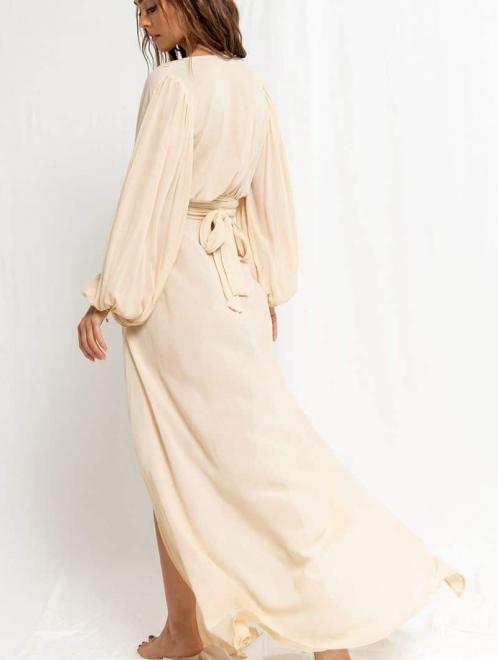 Fauna Skirt