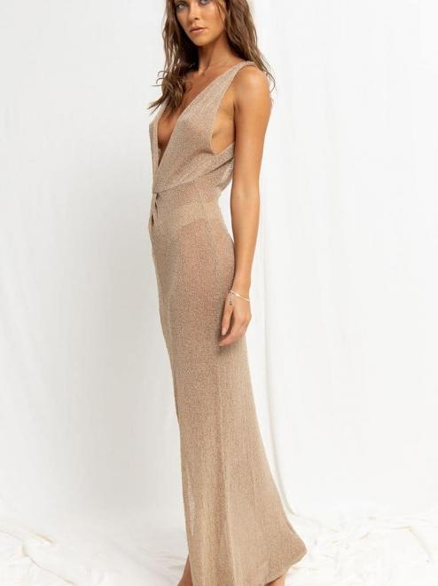 Hany Dress
