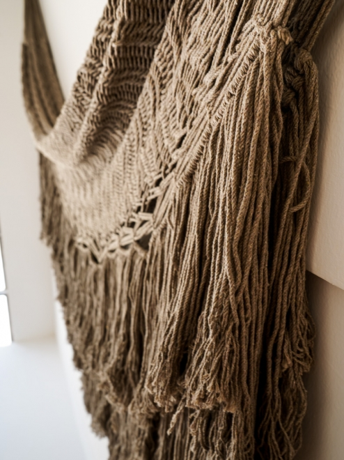 Lluvia Handmade Mexican Hammock | Cotton
